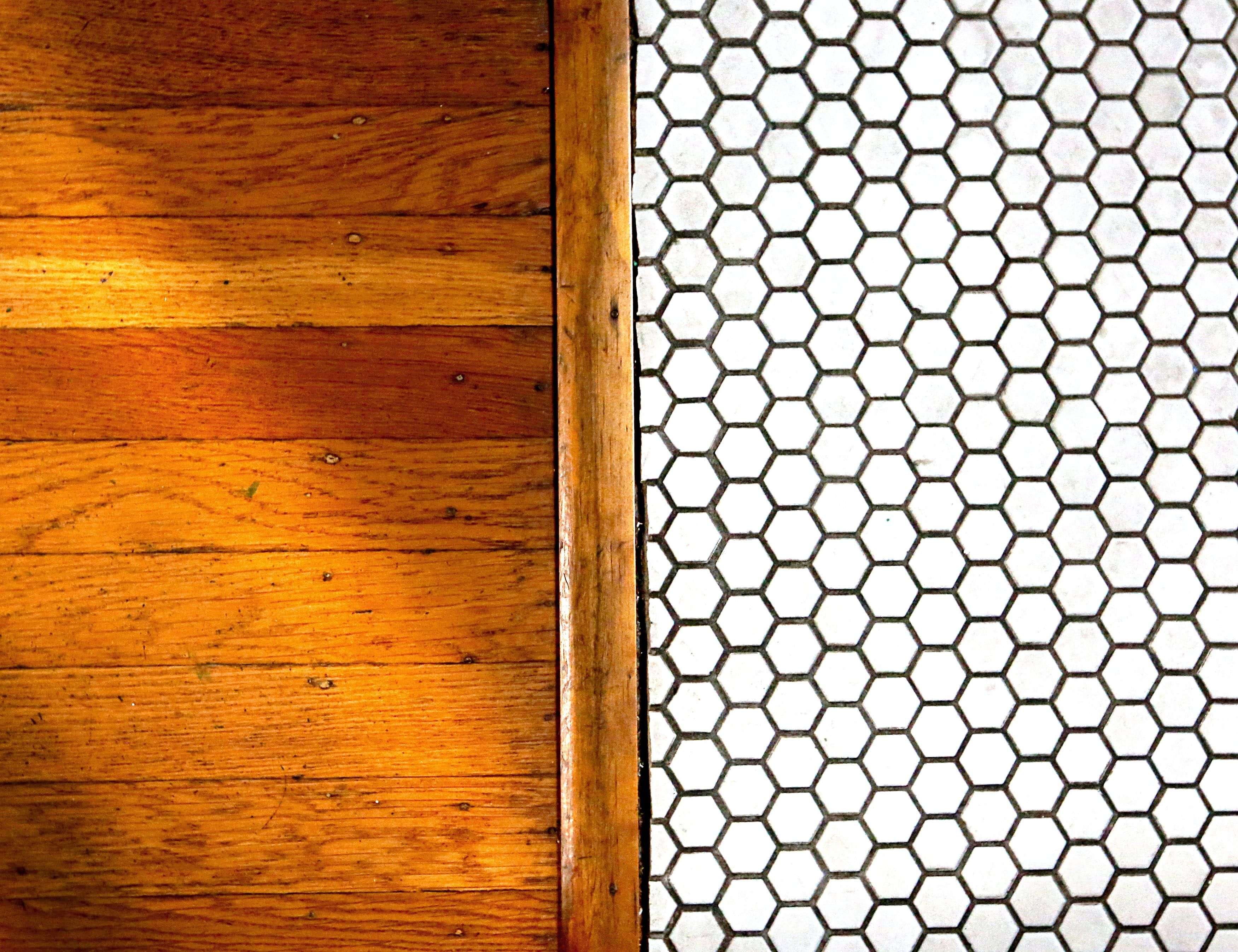 Image result for tile entryway | Entryway Inspo | Pinterest | Tile ...