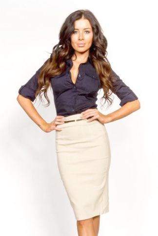 Business Wear Kmart Work Outfits For Juniors Fashion Pinterest
