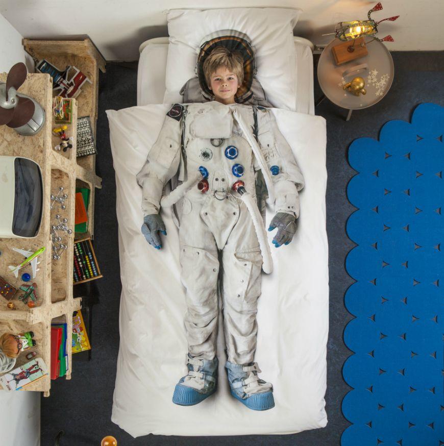 Dormitorios Con Estilo: Dormitorios Juveniles Con Estilo