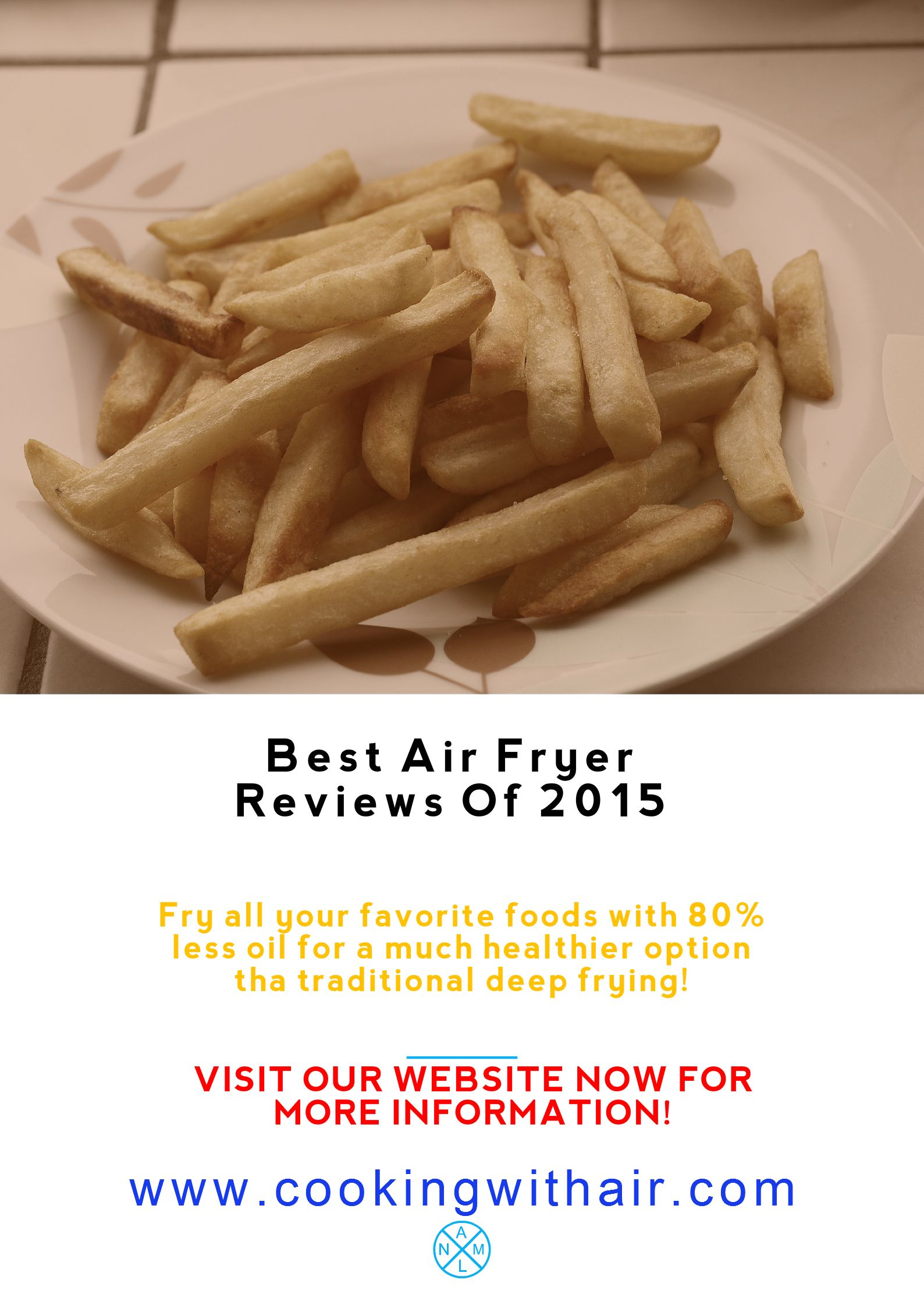 Air Fryer reviews, pros and cons, buying advise and