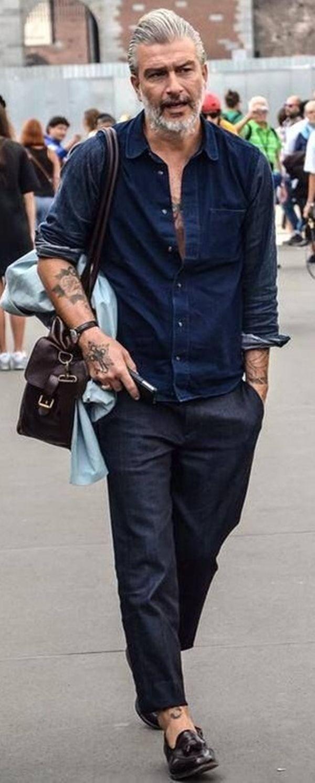 40 Average Men S Casual Outfits For Men Over 50 Mens Slim Mens