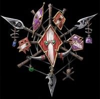 Darkspear, one of these days I'm going to get this as a