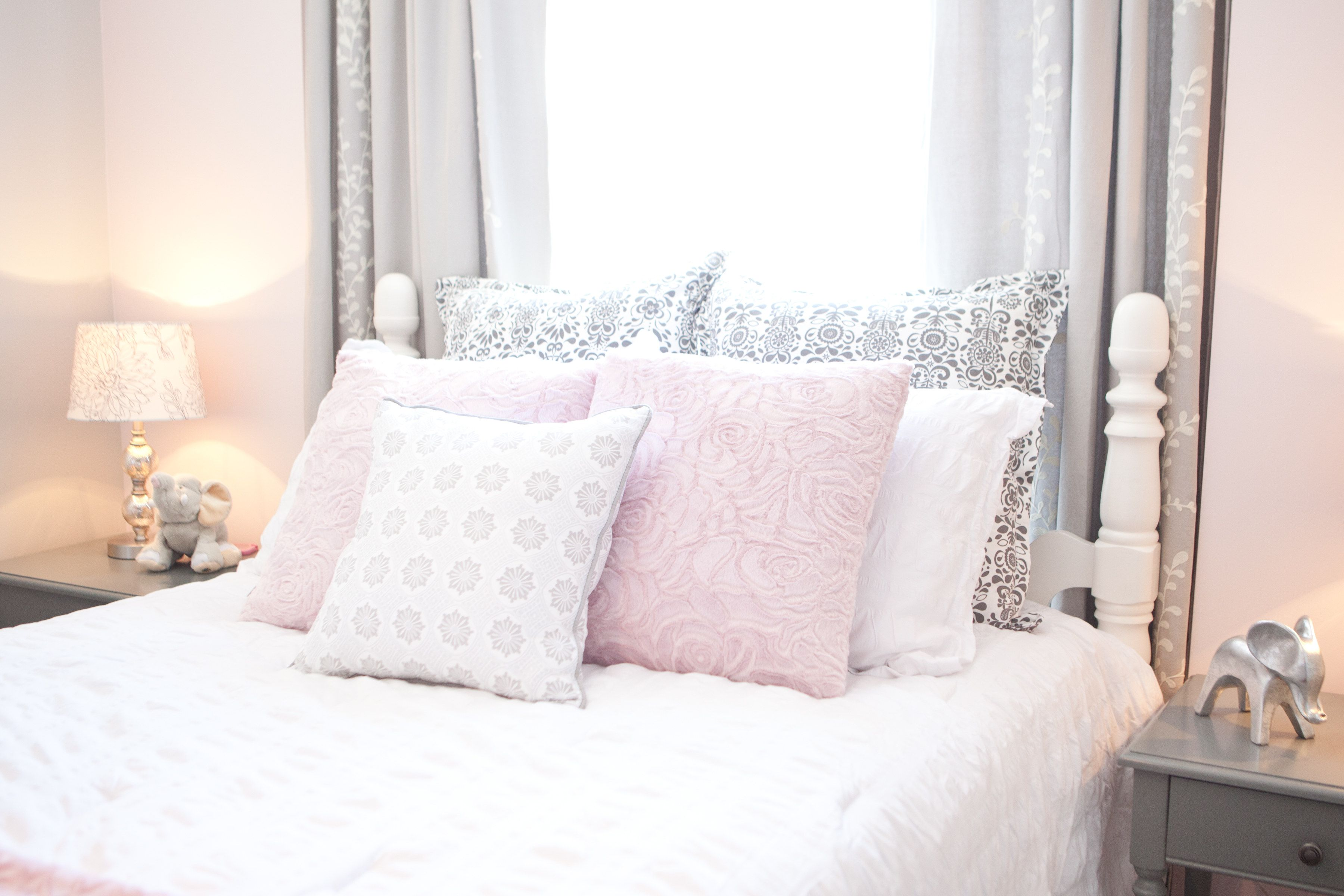 Bedroom Decor All The Bedroom Styling Ideas You Will Ever