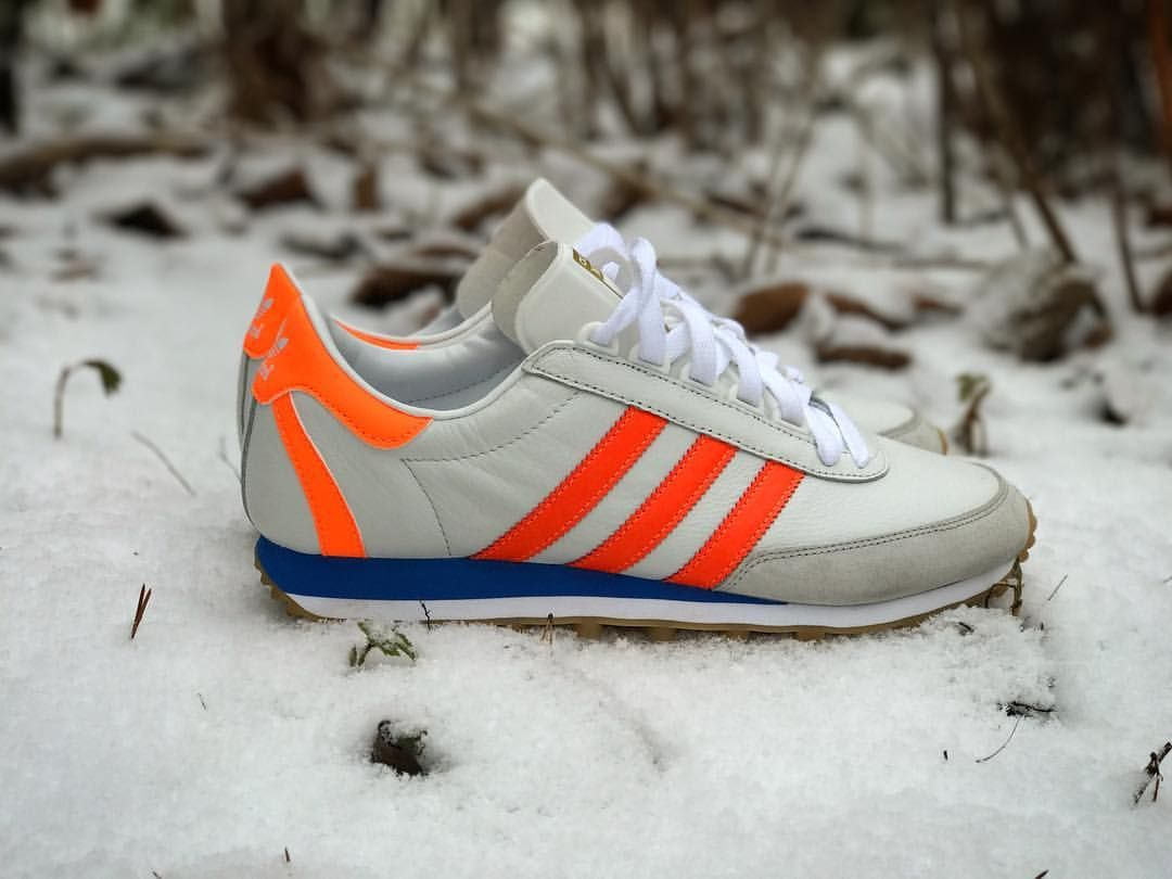 new style 38ab4 5937f adidas Originals Nite Jogger Adidas Vintage, Fly Gear, Casual Sneakers, Shoes  Sneakers,