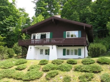 swiss chalet style homes bavarian chalet style homes | house