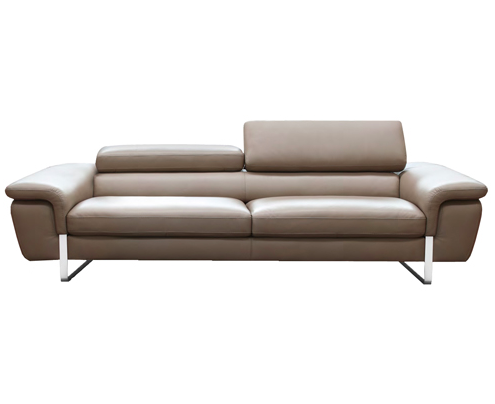 Terrific Dante Loveseat And Sofa By Bellini Modern Living In Caraccident5 Cool Chair Designs And Ideas Caraccident5Info