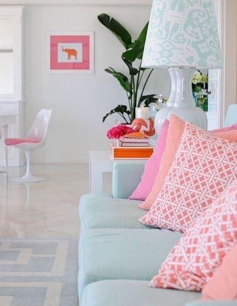 1-Zimmer-Wohnung einrichten Mit diesen Tipps wird euer Zuhause - ideen 1 zimmer wohnung einrichten