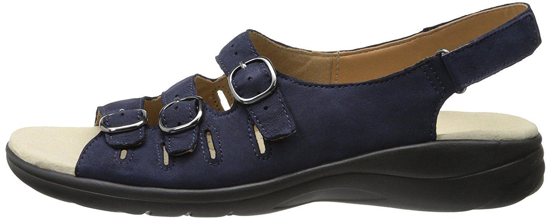 Clarks Women's Saylie Medway Sandal