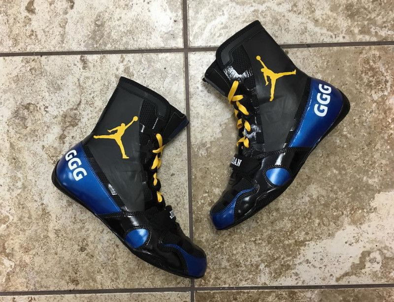 Image result for Best Boxing Shoes