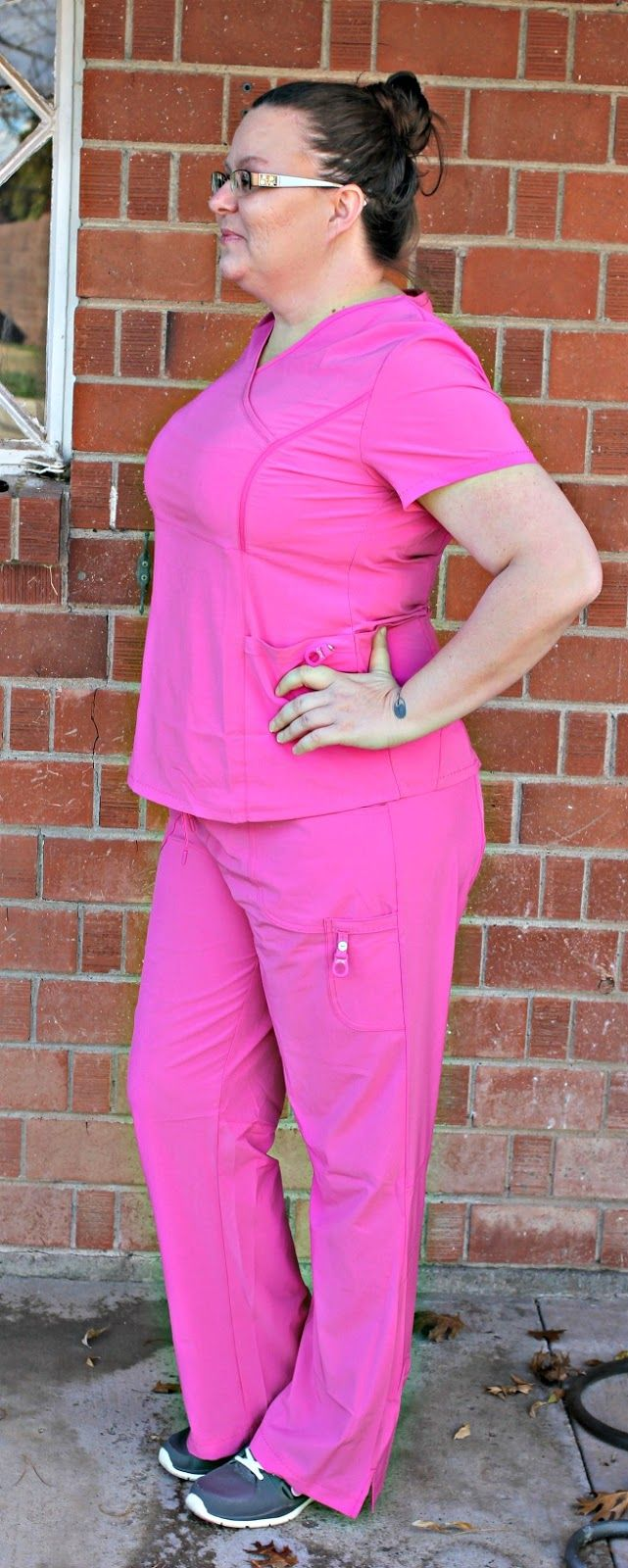 Clinical scrubs style function plus a giveaway landau scrubs clinical scrubs style function plus a giveaway landau scrubs review nvjuhfo Image collections