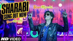 starmirchi songs