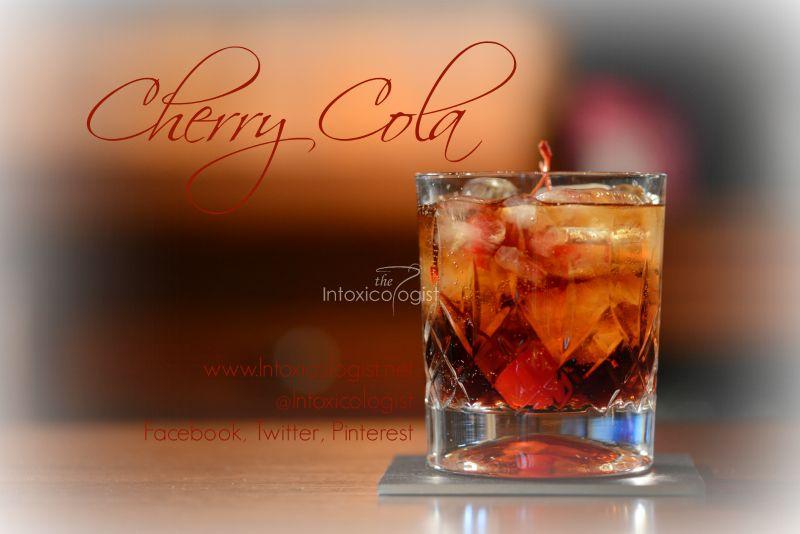 recipe: pepper brandy drink [4]