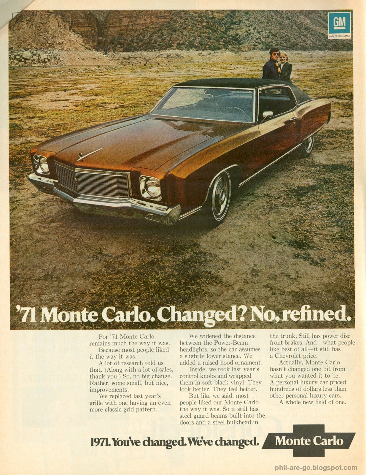 To the ends of the Earth Vintage Auto Ads Pinterest