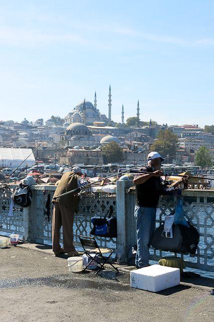 bienvenue en europe la grande arrivee a istanbul apra s l asie turkish people and istanbul turkey