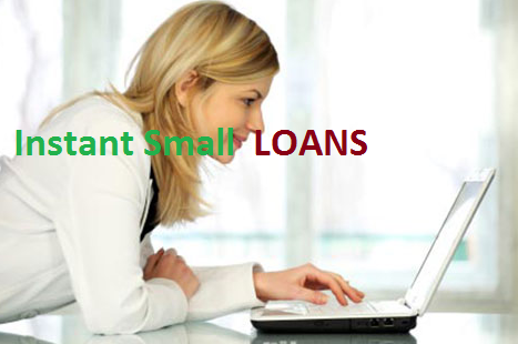 Instant Small Cash Loans Are Arranging Installment Monetary Help That Provide Small Cash Help To The Borrower In Ti Loans For Bad Credit Loan Installment Loans