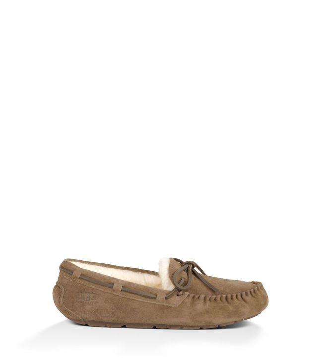UGG® Dakota Slippers for Women   UGG® Australia