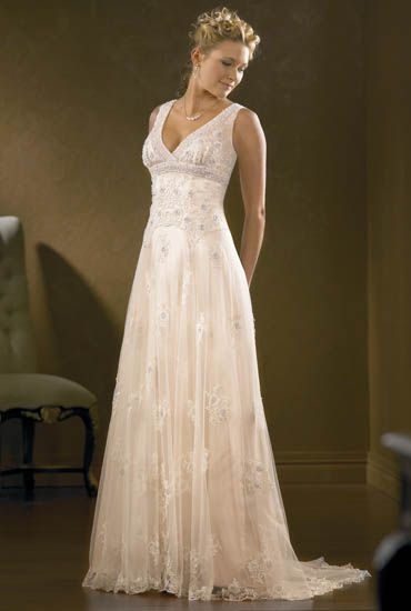 Vintage Wedding Dresses | Vintage weddings, Wedding dress and Weddings