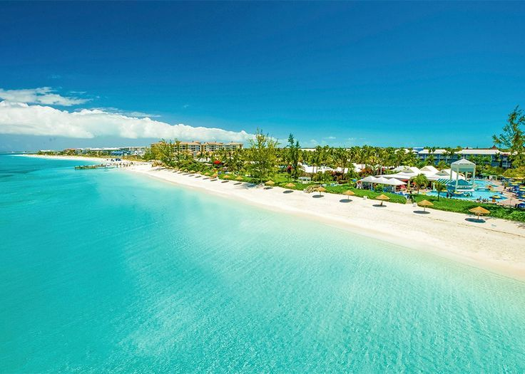 The 10 Best Turks and Caicos Resorts | SmarterTravel