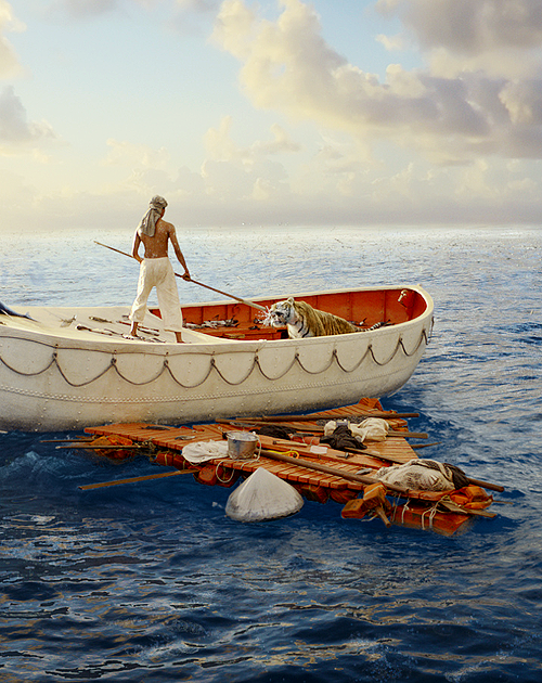 life of pi as an epic hero Topic #5: compare life of pi to the mythological hero's journey is pi a hero by the novel's completion life of pi literary essay assignment.