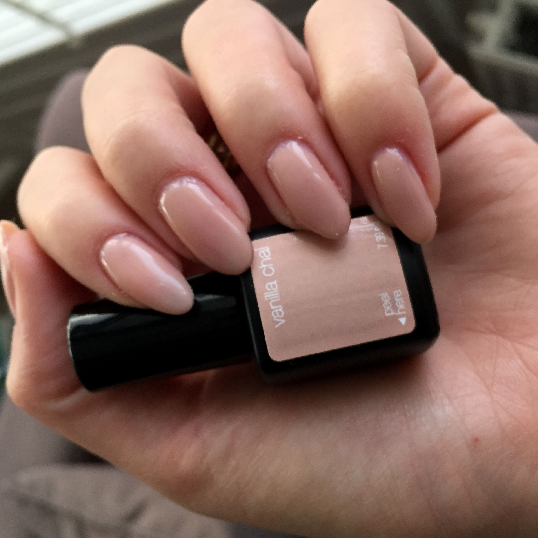 Pin von SensatioNail NL auf SensatioNail\'s Beauty Ambassadeurs ...
