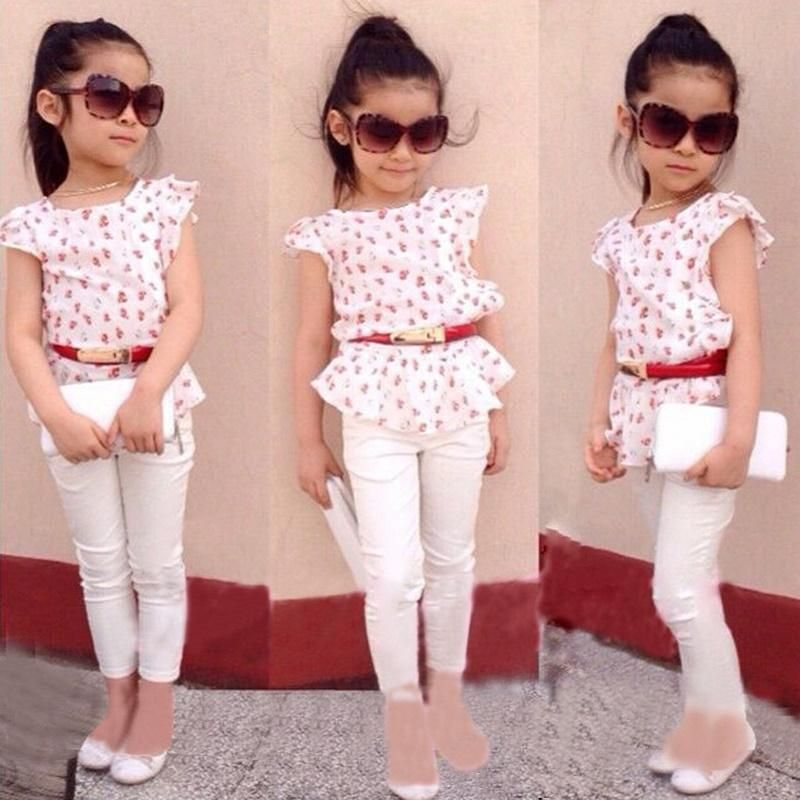 a913b0e2d Kids  Cute  Fashion  children
