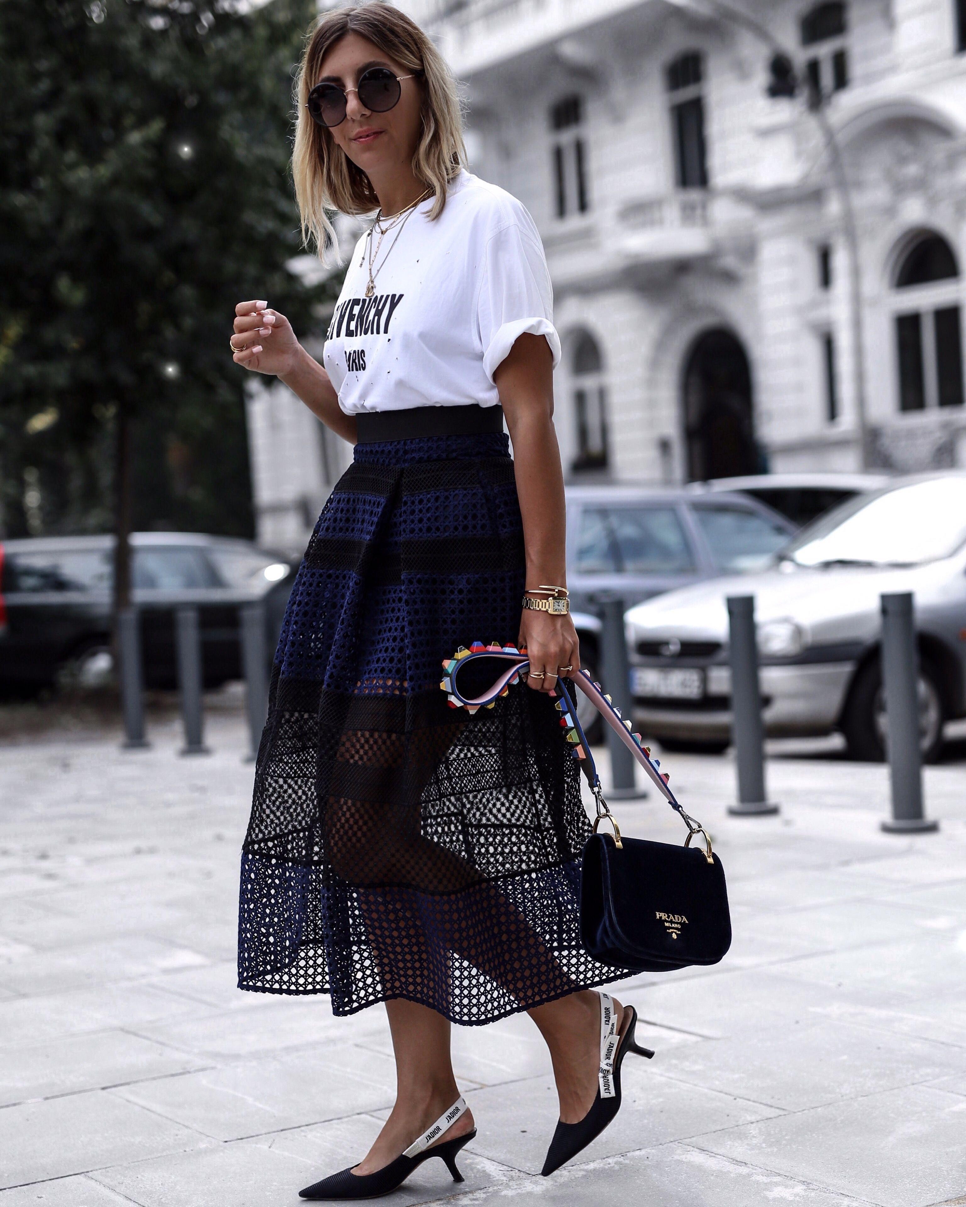 3086e311f55 Givenchy Shirt