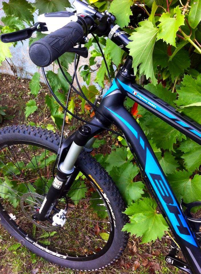 Pegatin Pro Pegatin Pro Stickers Pinterest Pro Bike - Bicycle stickers custom