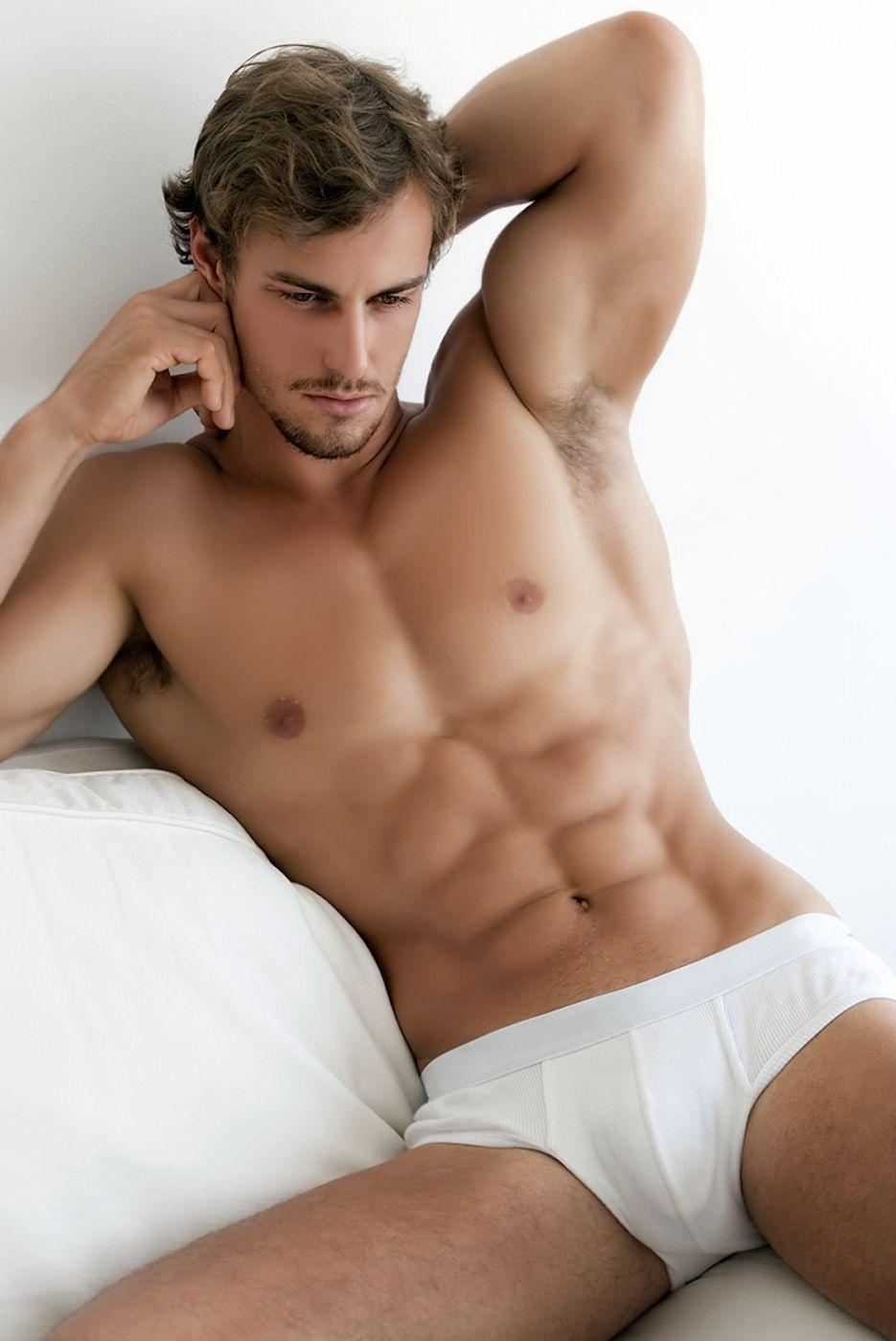 Asian Gay Underwear Links