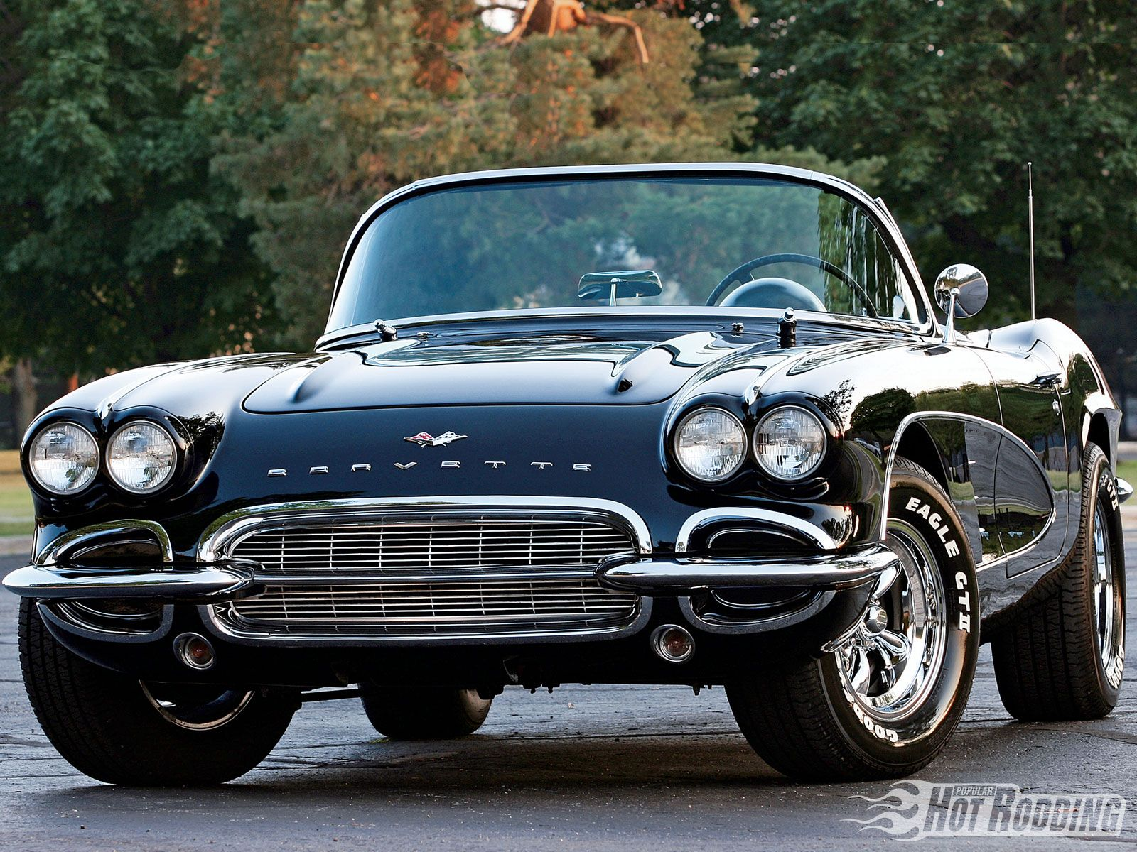 Best 10 1961 corvette ideas on pinterest chevrolet corvette stingray corvettes and chevrolet corvette