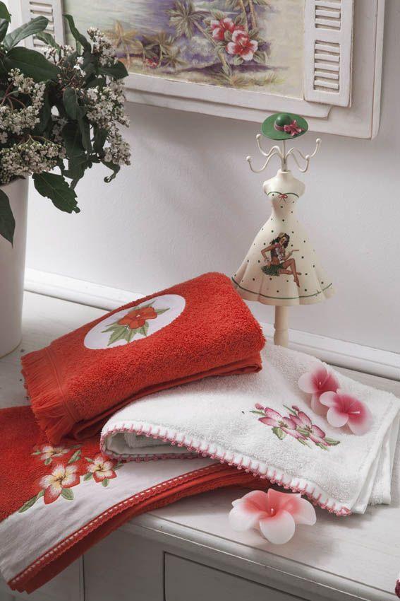 English Home yeni havlu modelleri www.englishhome.c... sizi bekliyor! #englishhome #havlu #towel #soft #home #decoration #bathroomideas
