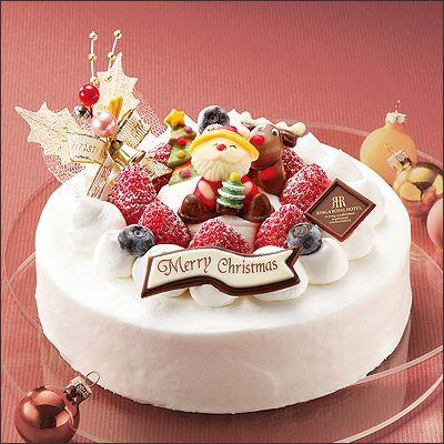 christmas cake Tumblr Cakes Pinterest Cake