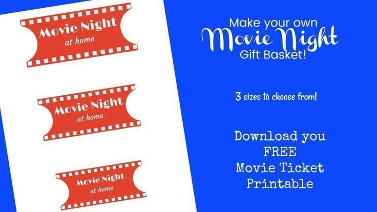 DIY Movie Night Gift Basket - Three Litt... - #Basket #diy #Gift #Litt #Movie #Night #movienightgiftbasket DIY Movie Night Gift Basket - Three Litt... - #Basket #diy #Gift #Litt #Movie #Night #movienightgiftbasket DIY Movie Night Gift Basket - Three Litt... - #Basket #diy #Gift #Litt #Movie #Night #movienightgiftbasket DIY Movie Night Gift Basket - Three Litt... - #Basket #diy #Gift #Litt #Movie #Night