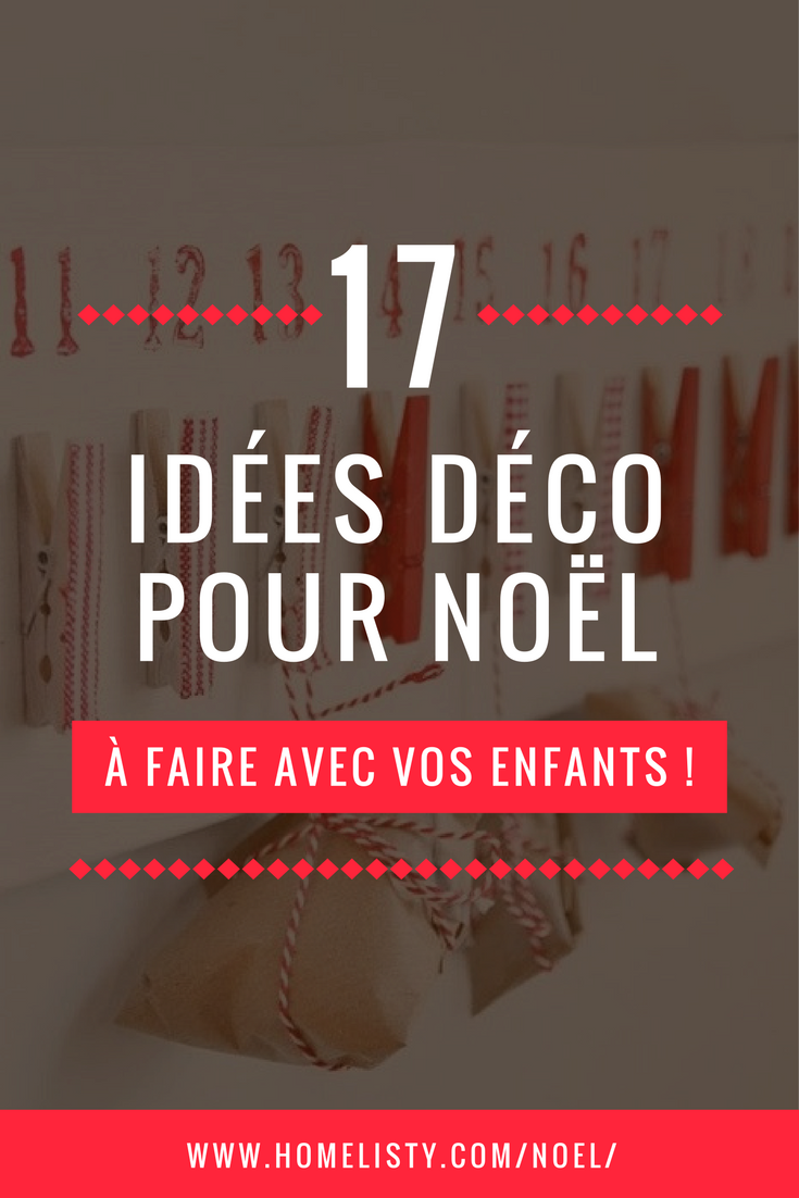 idee decoration maison noel.html