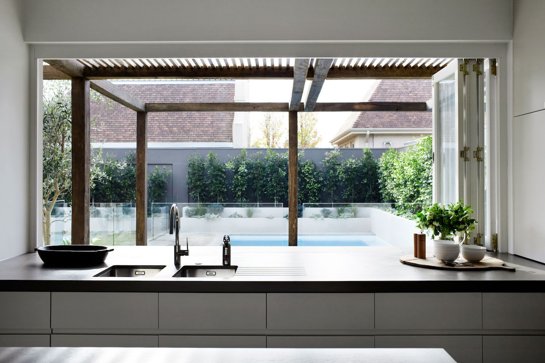 Robson Rak Architects – Toorak