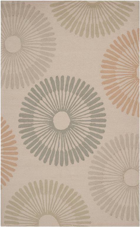 Surya Rain Stripe Rug Rochester Ny Rep Creative Commercial