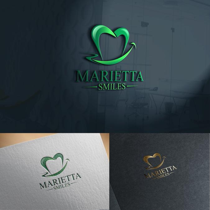 Microsoft Office Logo Design Inspiration Decorating Design