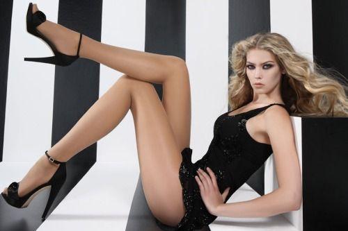 women-sexy-classy