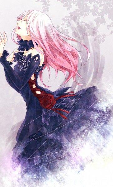 Pixiv Id 4349215 - Zerochan Anime Image Board