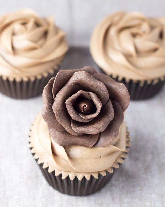Objetivo: Cupcake Perfecto.: Preguntas y respuestas - Parte 1 (de muchas)