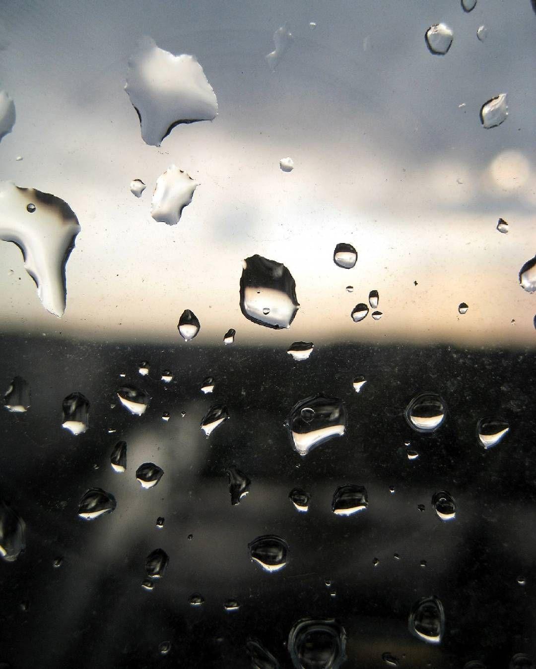Rain iphone wallpaper tumblr - Mood Vsco Vscocam Vscoua Vscoukraine Vsco Photography Tumblr Photographyphotography Ideaswallpaper