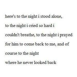 sad heartbreak quotes tumblr