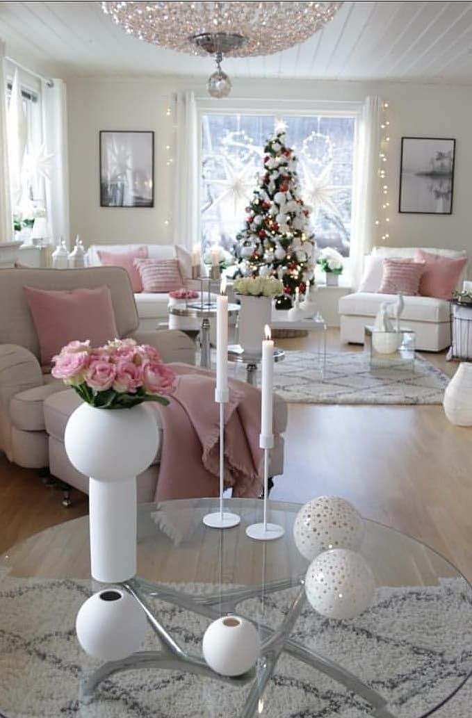 48 most popular living room design ideas for 2019 images on best living room colors id=63215