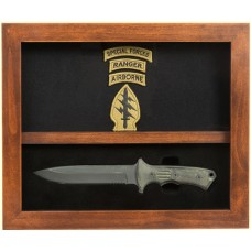 Pin On Chris Reeves Knives