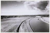 Vrachelen, Oosterhout (collectie Regionaal Archief Tilburg)
