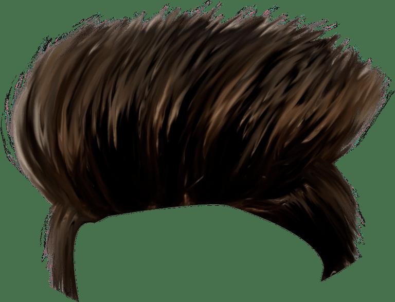 Pin By Yogesh Farara On Super Hair Png Picsart Png Hair