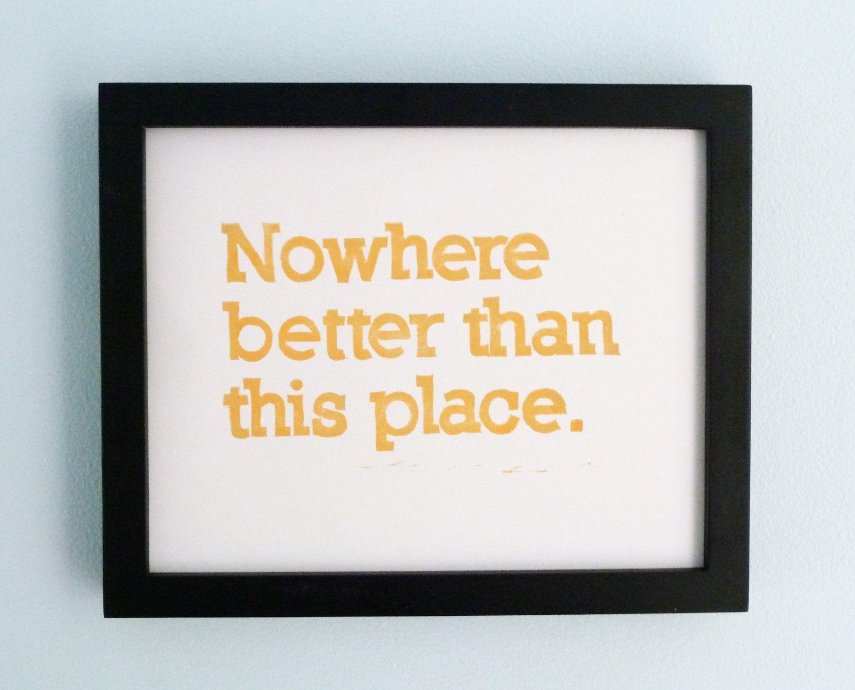 Bellingham, camp, love it all. | Mendy House decor ideas | Pinterest