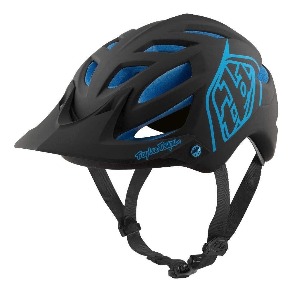 Best Mountain Bike Helmets In 2020 Reviews Buyers Guide