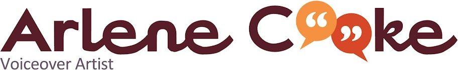Logo - long