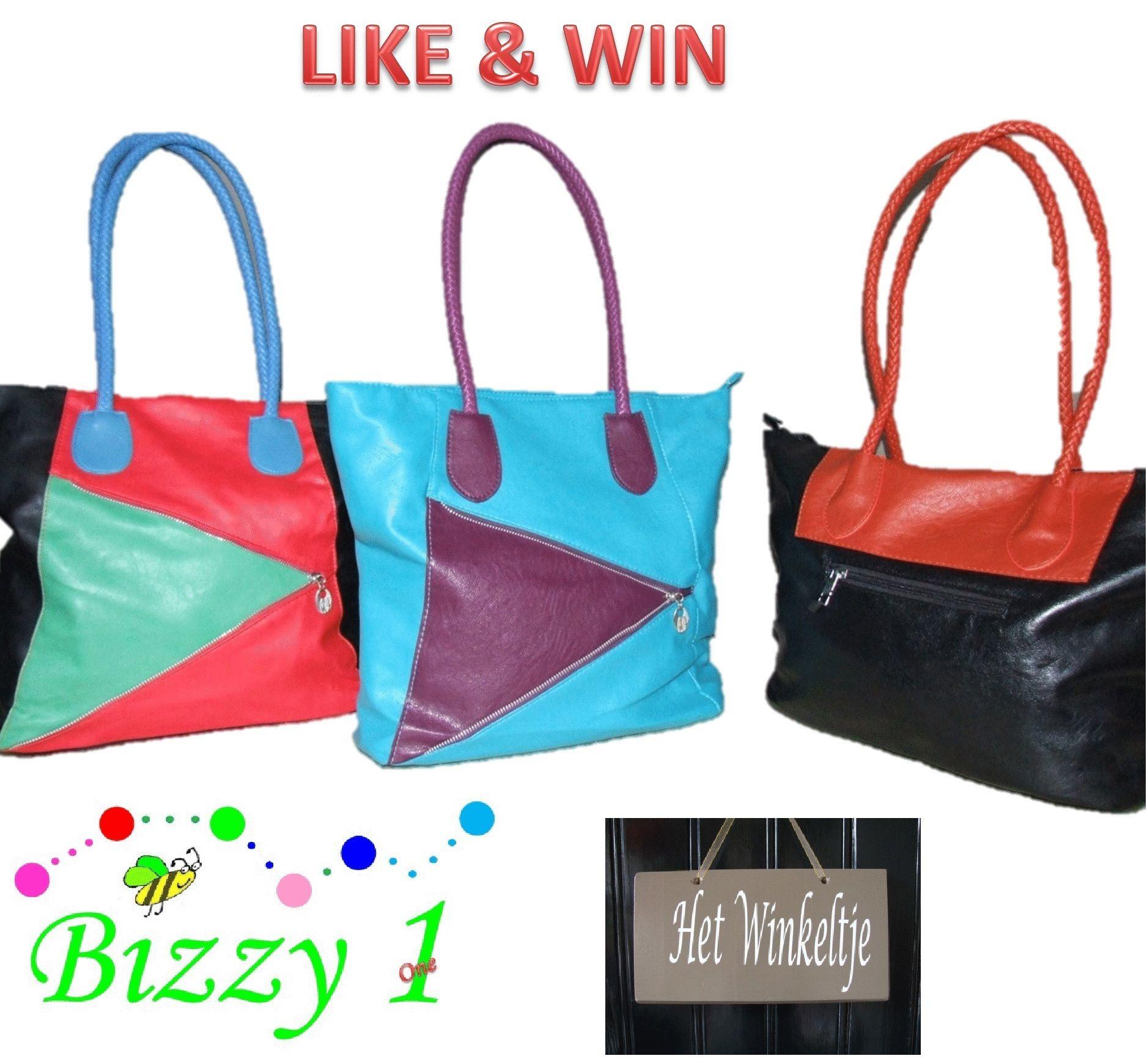 Win een tas! https://www.facebook.com/photo.php?fbid=474969479274647&set=a.320340731404190.65865.320338691404394&type=1&theater