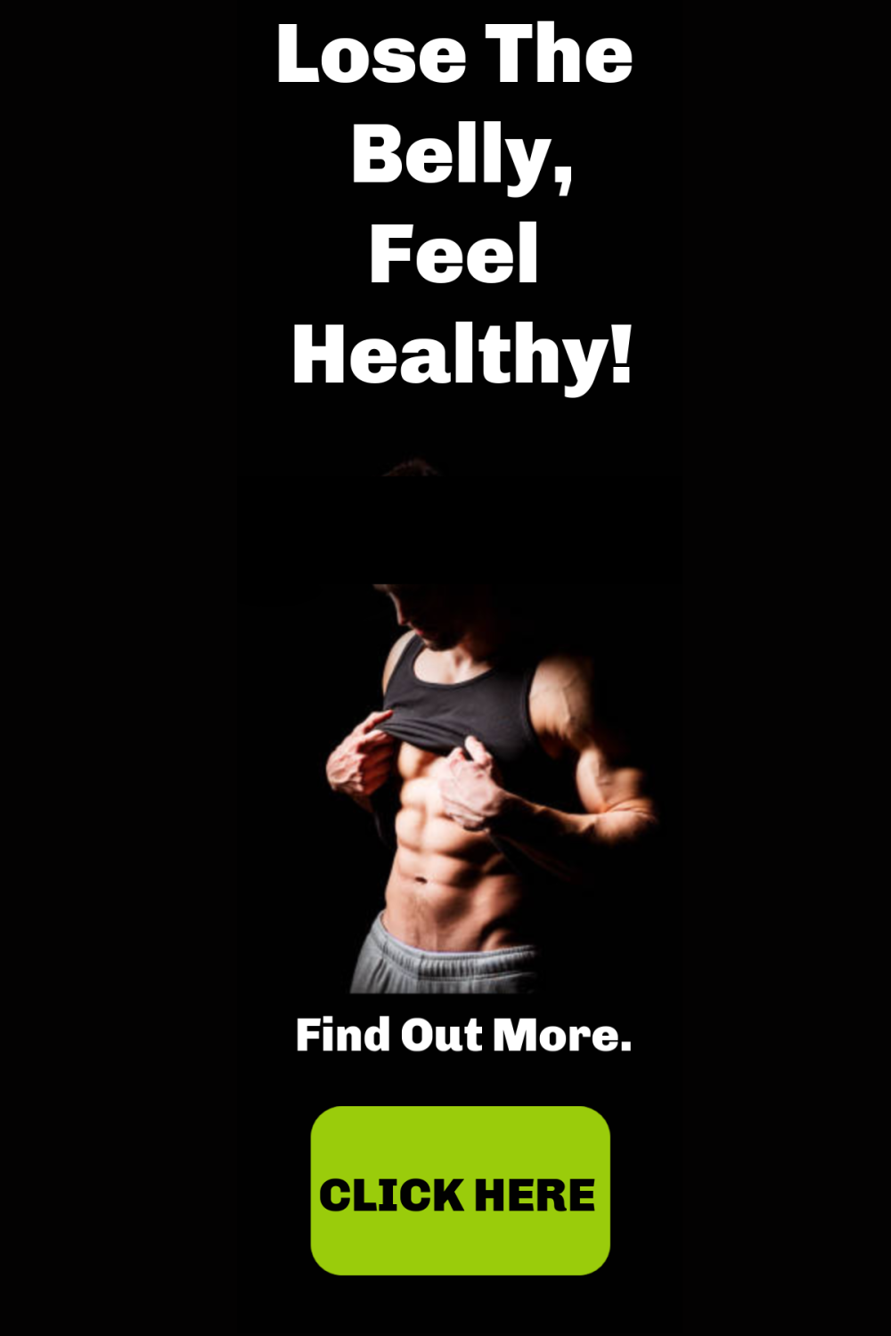 Need help getting rid of those extra pounds? #fitness #workout #gym #nutrition